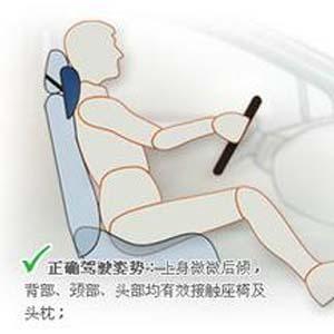 颈椎病预防图片3