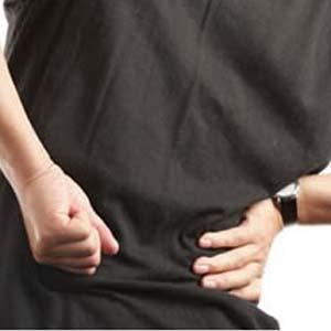 腰椎病症状图2