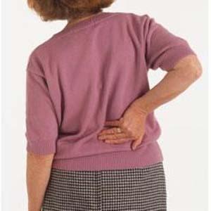 腰椎病症状图6