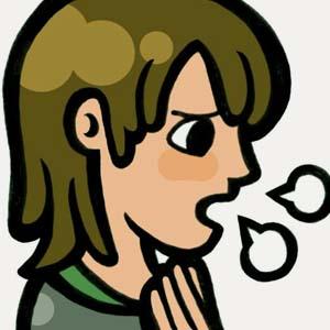 支气管扩张的症状7