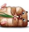 大龄产妇生出小老鼠 或因叶酸补充不足有关