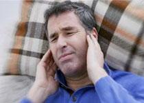 眩晕症危害大 症状表现要知道