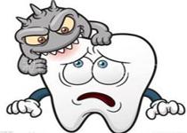 牙周病竟是口腔健康的头号杀手
