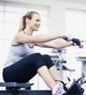 运动减肥没成效?错!隐形益处惊人