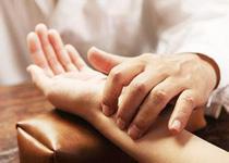 慢性前列腺炎怎么办 中医辨治效果好