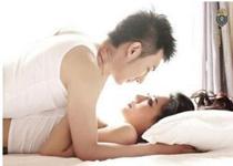 """男性需警惕""""蜜月型""""前列腺炎"""