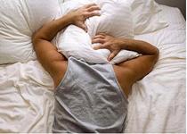 生殖器疱疹怎么治 阻止复发我有诀窍