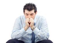 尖锐湿疣危害大 与性病患者谈自我保健