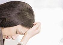 子宫肌瘤的诱发因素有哪些