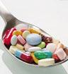 """滥用药 当心药品不救人反而""""杀人"""""""
