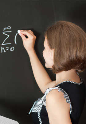 教师节来临 你的老师有这些病吗