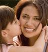 国家卫计委:关爱更年期女性5项倡议