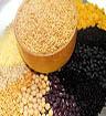 五谷杂粮粉:到底是养生还是害生?