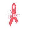 广东省:部分艾滋病患者不知自己患病