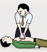 《2016中国心肺复苏专家共识》发布