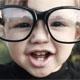 """寒假归来 你家孩子变成""""小眼镜""""了吗"""