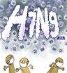 H7N9疫情呈散发态势 病例持续出现