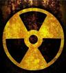 福岛核电站辐射爆表 意味着什么?