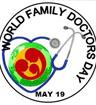 世界家庭医生日力推签约服务