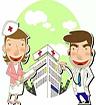 家园医生上线 整合医疗资源提供服务