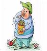 武汉儿童营养不良的主力军是小胖墩