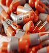 乙肝适应症国内首仿药批准上市