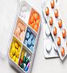 上海推广延伸处方 药物在家门口可配