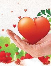 国际癫痫关爱日:关爱癫痫患者