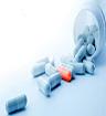 2020年建成短缺药供应保障制度