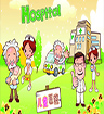 北京东区儿童医院开放24小时急诊