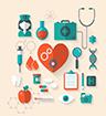 我国医疗装备市场规模年增15%