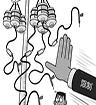 广东省:53种病停止静脉输注抗菌药