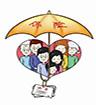 深圳:提高困难群体重疾待遇