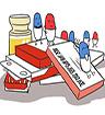 陕西省公立医院将取消药品加成