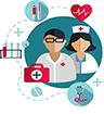 北京出2亿资金激励医院创新便民举措