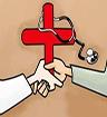 甘肃省:医改新政落地让医患双赢