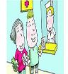 江西省按病种付费将覆盖所有医疗机构