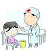 江西省鼓励开展中医儿科服务