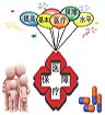 海南省将设医疗保障管理局