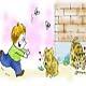 吸猫族当心 秋冬季高发猫抓病