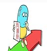 """北京:公立医疗机构推""""两票制"""""""