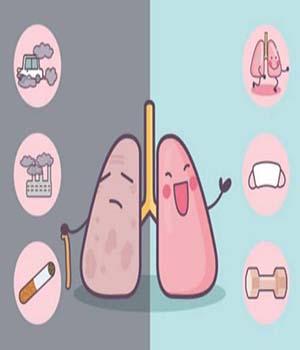 国际肺癌日:高危人群需做CT