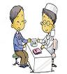 四川省:二级以上医院设警务室