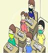 北京:未来两周流感强度将趋缓