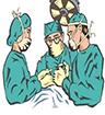 河南省5家医院试点日间手术