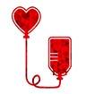 杭州市捐髓献血者可获居住证加分