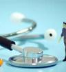 我国基本医保统筹层次偏低 医保异地结算须平衡利益关系