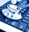 """上海创新探索""""线上串联"""" 保障医疗质量和医疗安全"""