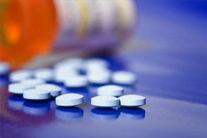 国家药监局:10家企业产20批次药品不合规
